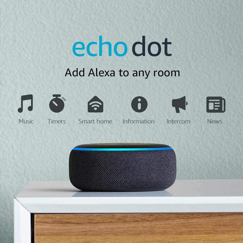 http://Amazon%20Echo%20Dot