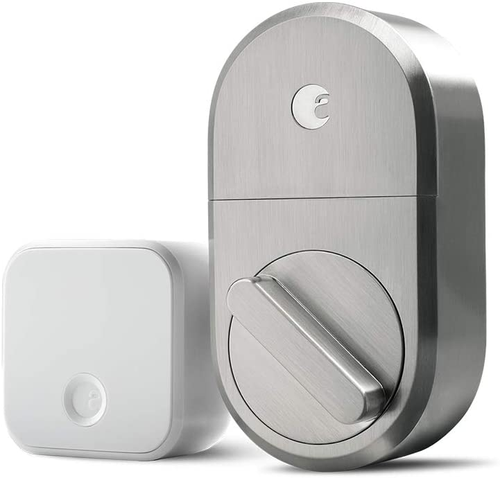 http://August%20Home%20Smart%20Locks