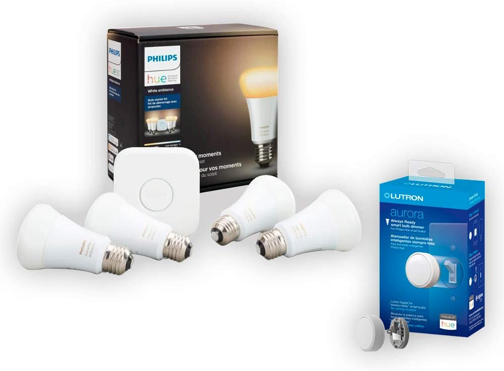 http://Philips%20Hues%20White%20Ambiance