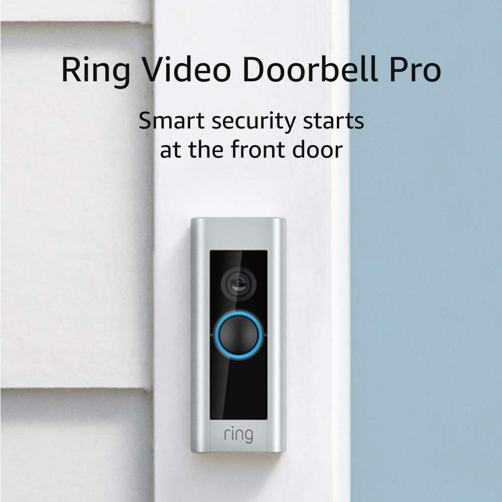 http://Ring%20Video%20Doorbell%20Pro