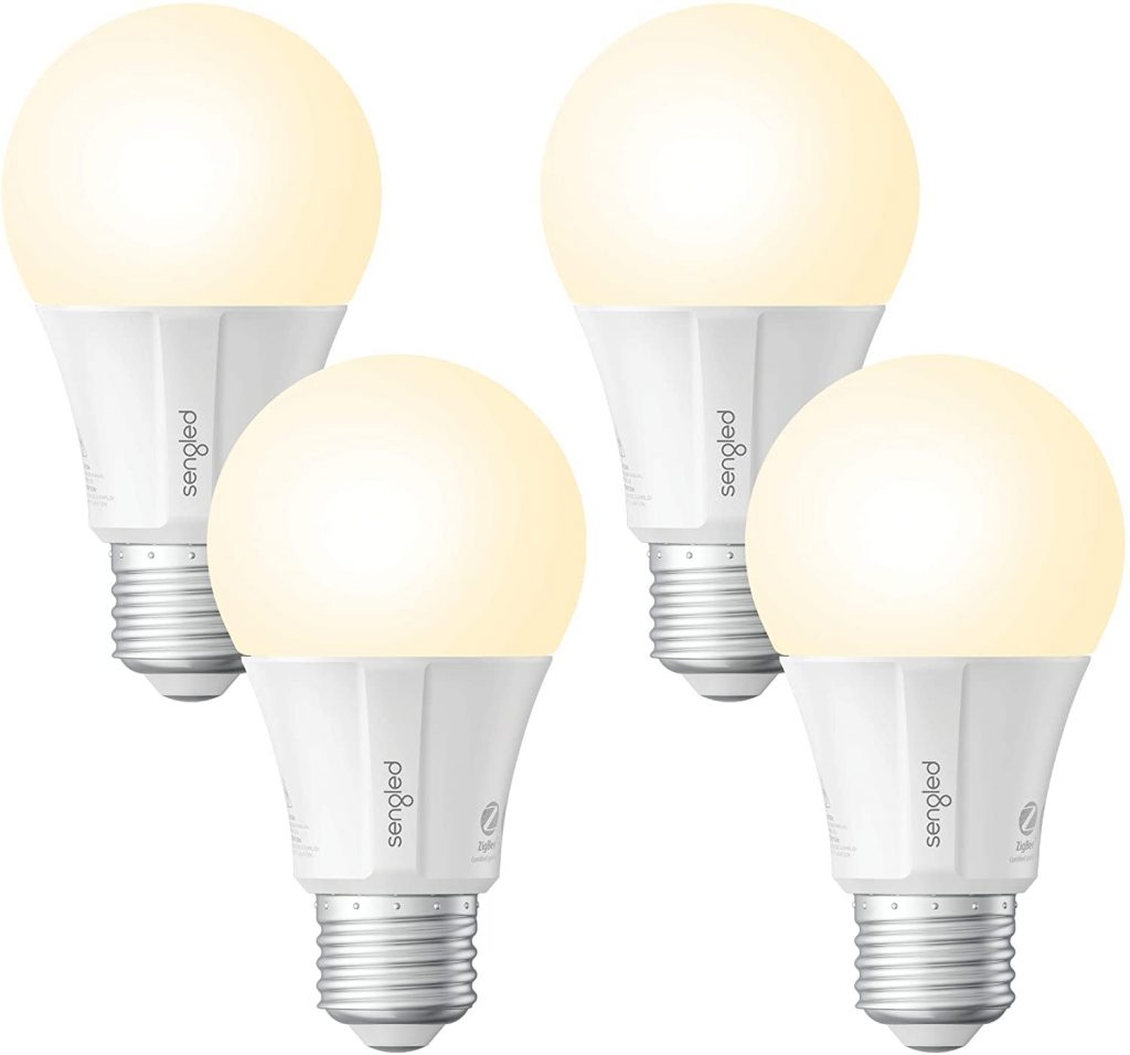 http://Sengled%20Element%20Bulbs