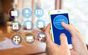 Best Smart Home Devices You Don't Want to Miss