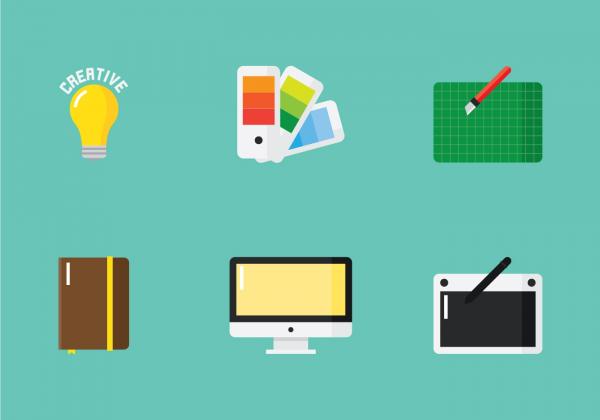 Customize Desktop Icons