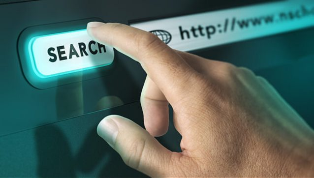 12 Top Powerful Alternative Search Engines in 2020