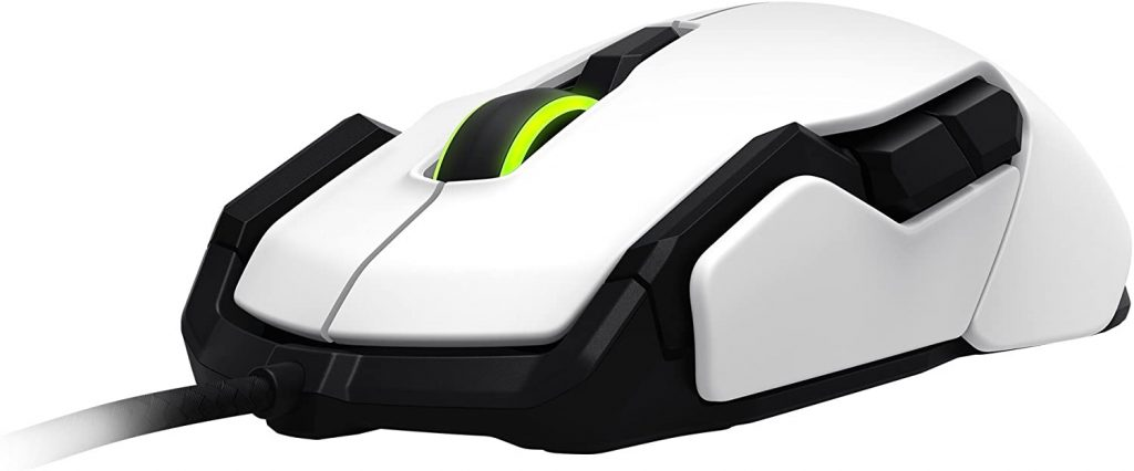 http://ROCCAT%20Kova%20AIMO%20left%20handed%20mouse