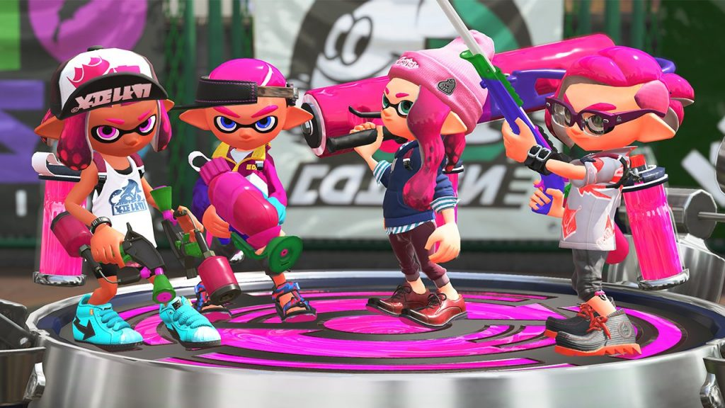 http://Splatoon%202%20best%20Nintendo%20switch%20games