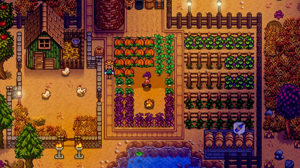 http://Stardew%20Valley%20best%20Nintendo%20switch%20games