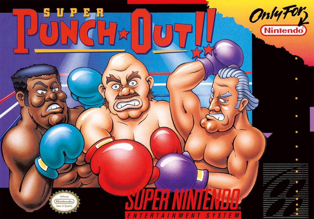 http://Super%20Punch-Out