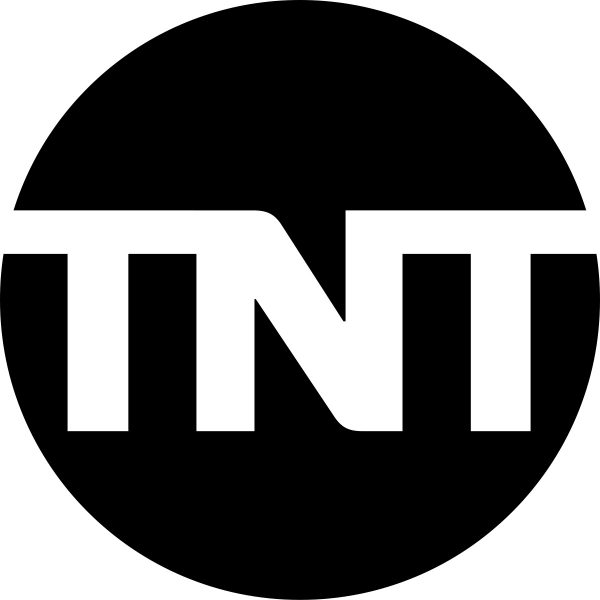 TNT international TV