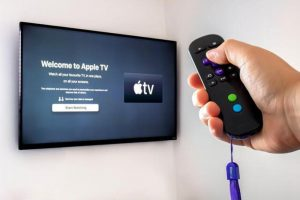 How to Choose The Best Roku Devices That Suit Your TV and Budget?