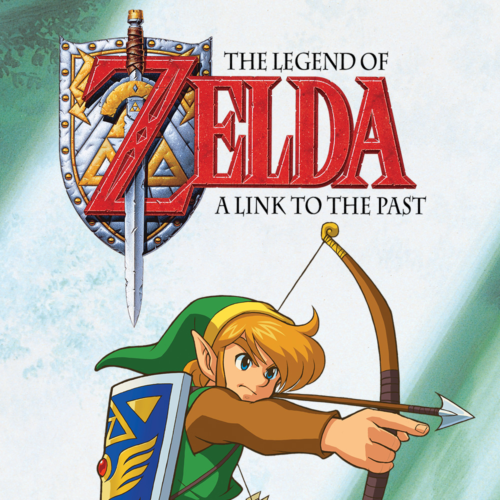 http://The%20Legend%20of%20Zelda%20A%20Link%20To%20The%20Past