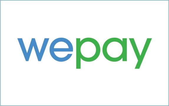 WePay: A How-To Guide on Cashless Transactions