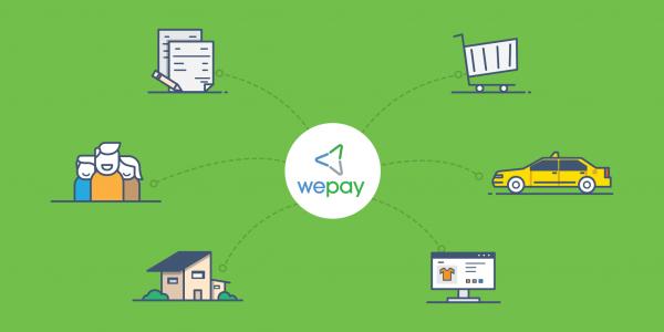 WePay Platform