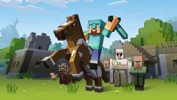 minecraft cheats character mods