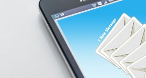 12 Best Disposable Email Services for Safety and Anonymity