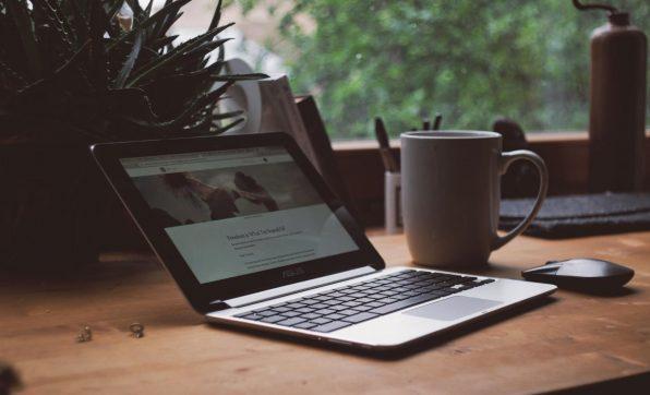 15 Best Chromebooks in 2020: Latest, Budget, High-Specs
