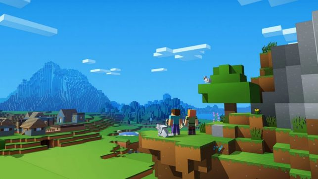 30 All-Time Best Minecraft Mods That'll Get You Hooked