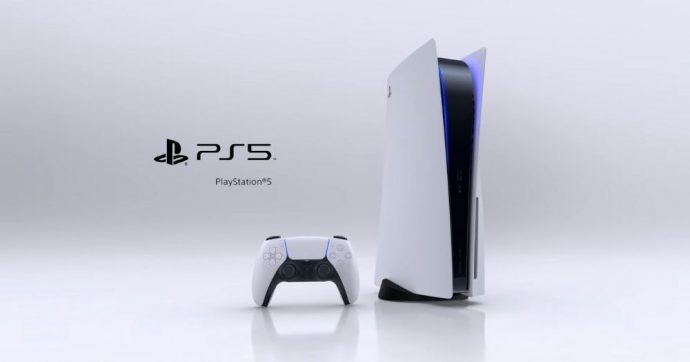 PlayStation 5: Latest Price, Specs, Release Date, and Games