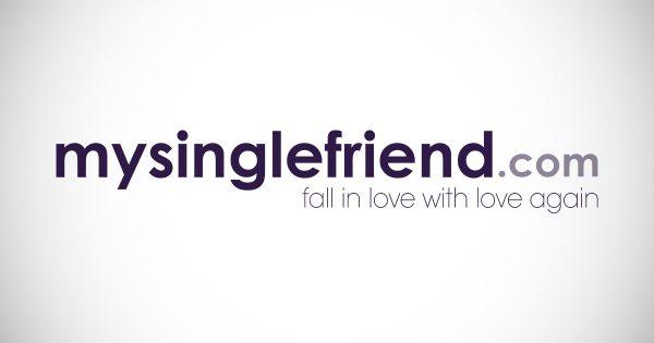 MySingleFriend.com url