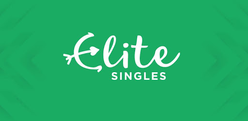Elite Singles: One of the best dating sites