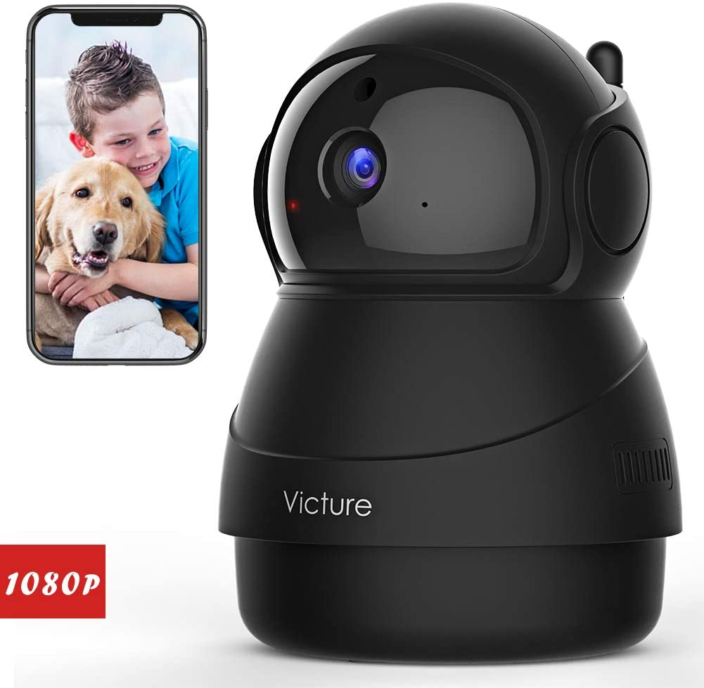 http://Victure%201080P%20FHD%20Pet%20Camera