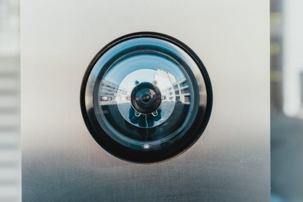 Monitoring Your Home