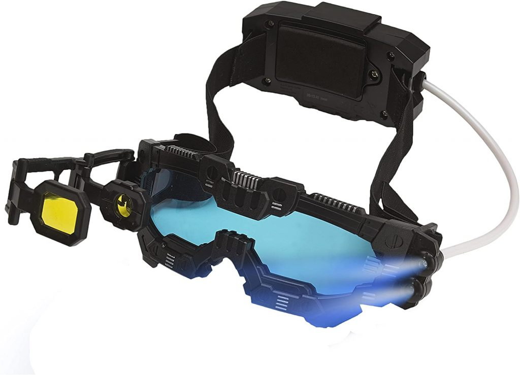 http://SpyX%20Night%20Mission%20Goggles