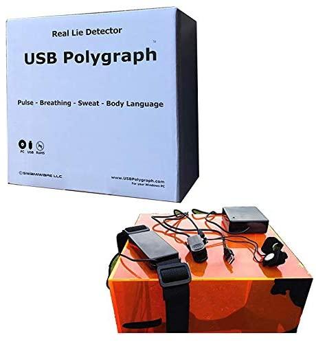 http://USB%20Polygraph%20Machine%20-%20Home%20Lie%20Detector%20Testing%20Kit