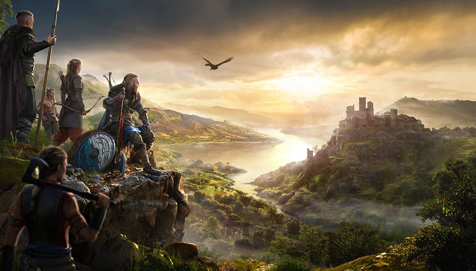 http://Assassin's%20Creed%20Valhalla%20best%20ps4%20games