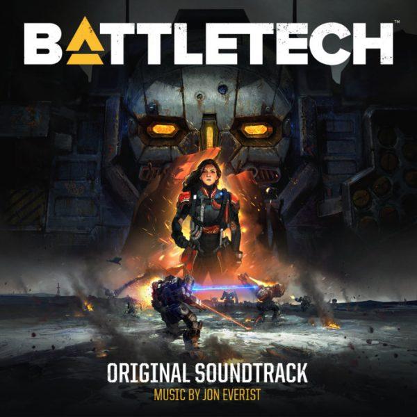 Battletech PC Game