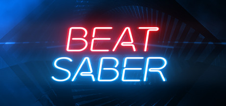 http://Beat%20Saber%20Best%20vr%20games