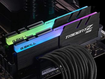 10 Best RAM Sticks for Gaming PCs: A Buying Guide