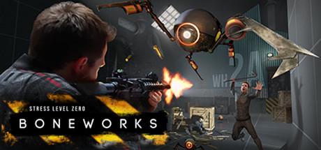 http://Boneworks%20Best%20vr%20games
