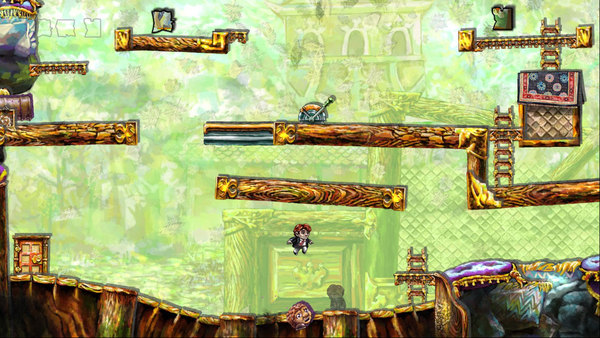 http://Braid%20best%20platformer%20games