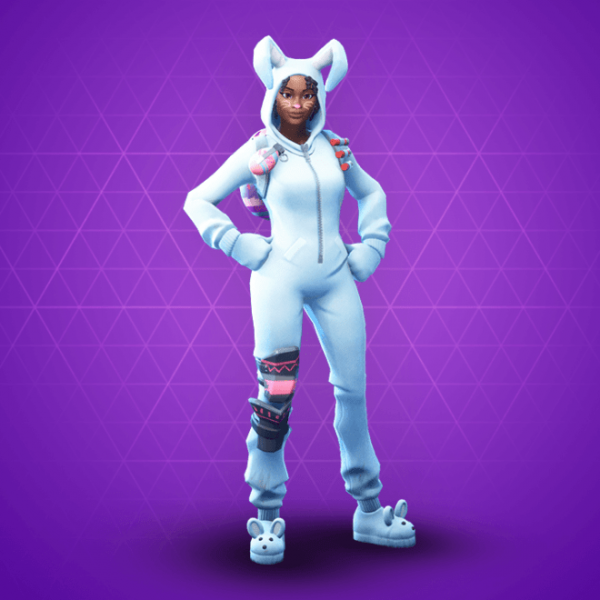 30 Best Fortnite Skins We Bet You Never Knew In 2020 Robots Net We've got all of the outfits and characters in high quality from all of the previous seasons and from the history of the item. 30 best fortnite skins we bet you never