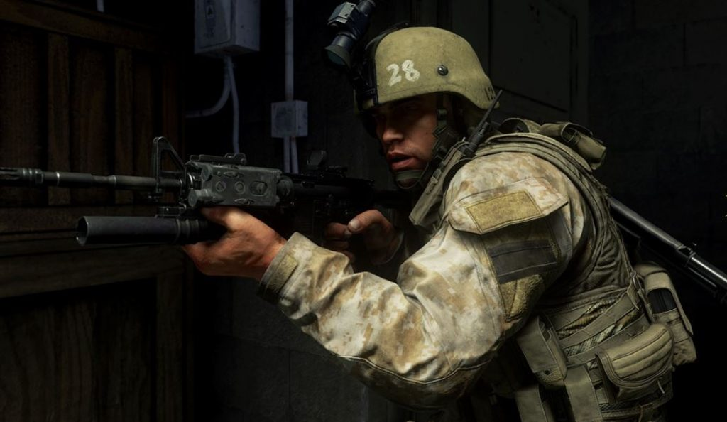 http://Call%20of%20Duty%20Modern%20Warfare%20Remastered%20best%20ps4%20games