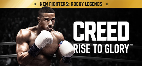http://Creed%20Rise%20to%20Glory%20Best%20vr%20games