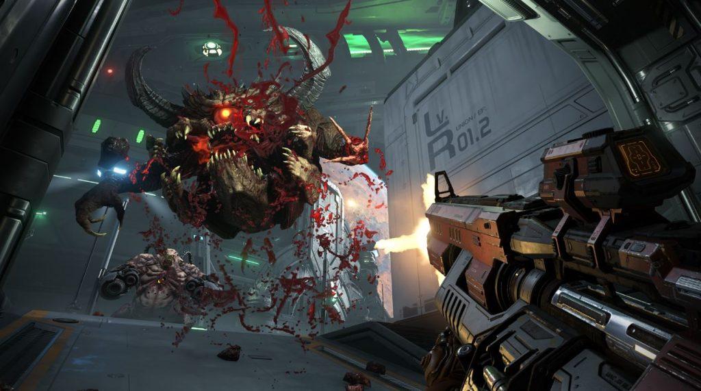 http://Doom%20Eternal%20best%20ps4%20games