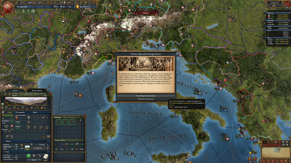 http://Europa%20Universalis%204%20best%20strategy%20games