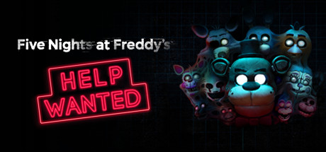 http://Five%20Nights%20at%20Freddy's%20VR%20Help%20Wanted
