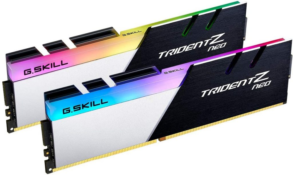 http://G.Skill%20Trident%20Z%20Neo%20Series%2032%20GB