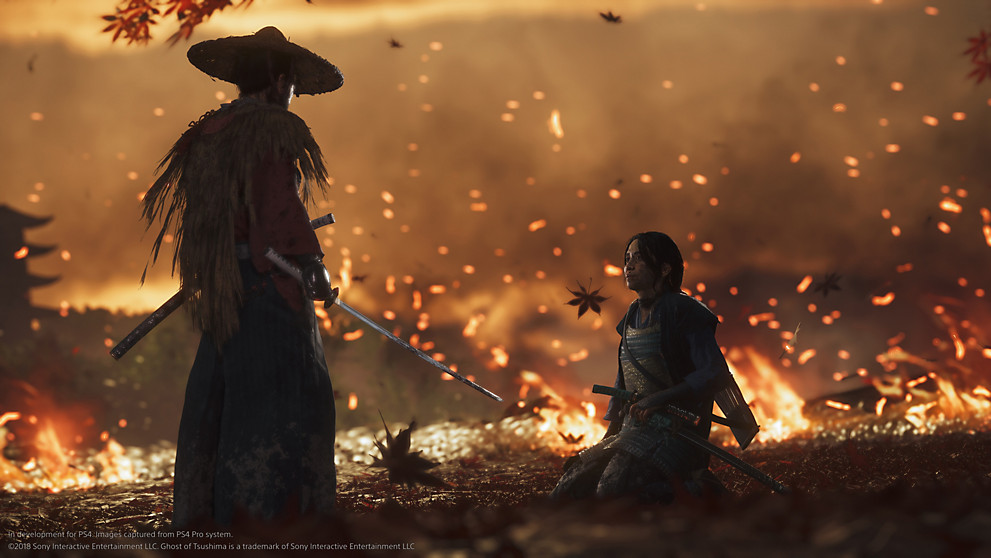 http://Ghost%20of%20Tsushima%20best%20ps4%20games