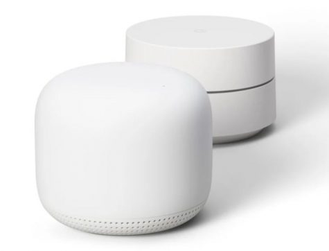 Google WiFi vs Nest WiFi: What is the Difference and Which to Buy?