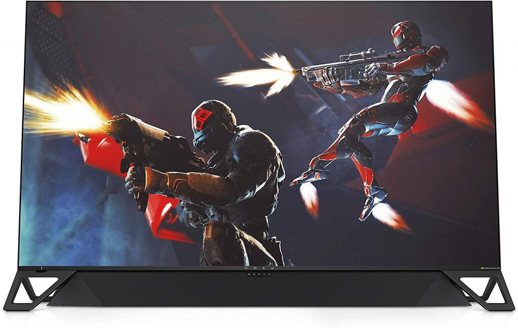 http://HP%20Omen%20X%20Emperium%2065%20best%20tv%20for%20gaming