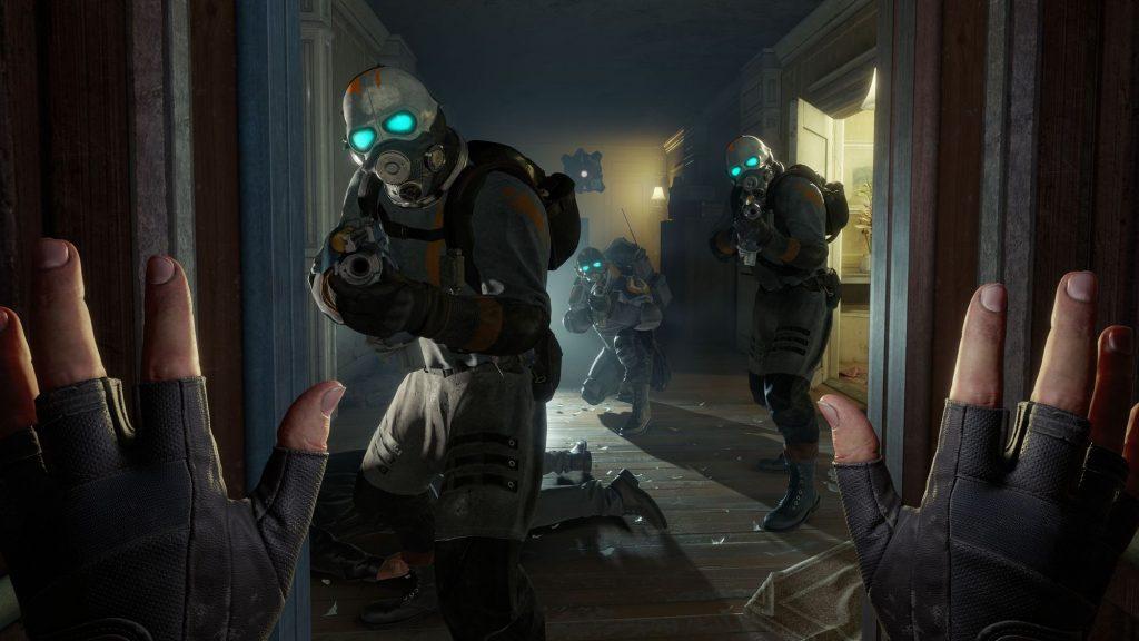 http://Half-Life%20Alyx%20best%20ps4%20games