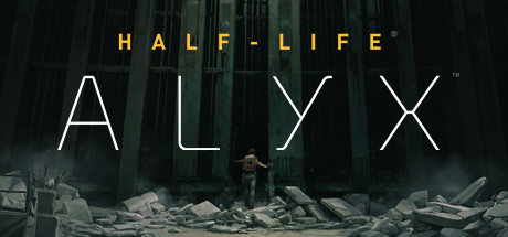 http://Half-Life%20Alyx%20Best%20vr%20games