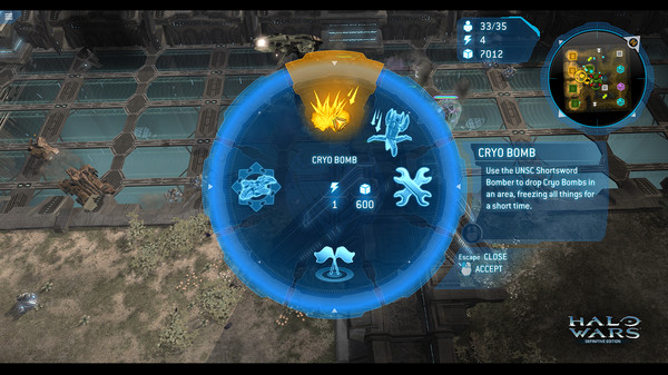 http://Halo%20Wars%202%20best%20strategy%20games
