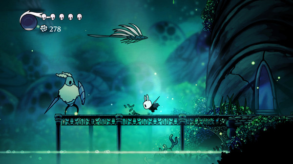 http://Hollow%20Knight%20best%20platformer%20games