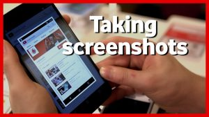 How to Take a Screenshot of Your Screen (Beginner-Friendly)
