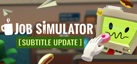 http://Job%20Simulator%20Best%20vr%20games